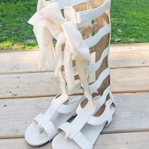 Joyfolie size 1 gladiators